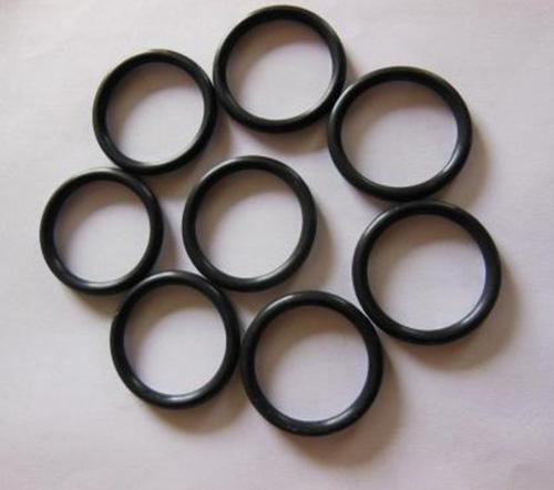 Nitrile butadiene rubber seals