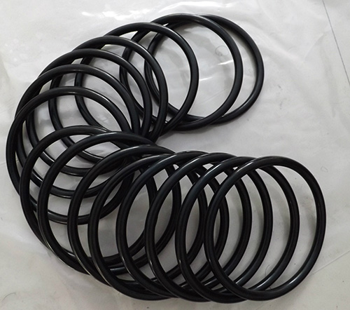 Epdm rubber seal ring