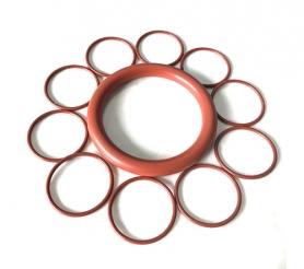Fluorosilicon rubber O ring