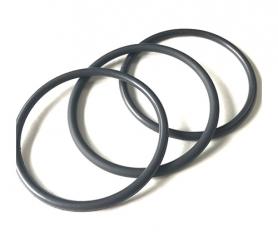 Epdm rubber seals