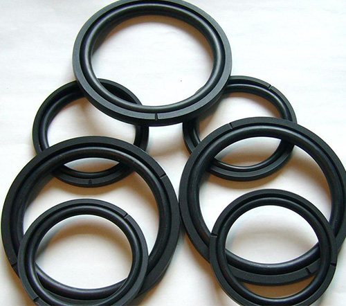 Price of sealing ring